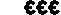 notation prix - CCE