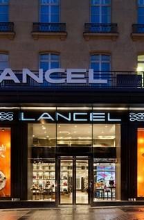 lancel - CCE