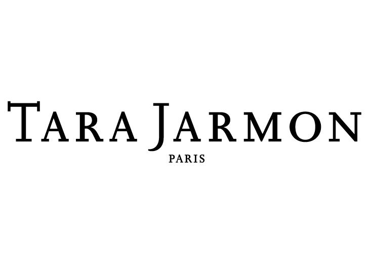 TARA JARMON - CCE