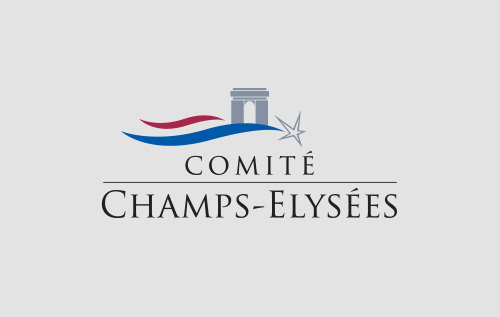 CHANEL CHAMPS-ELYSEES BEAUTE - CCE