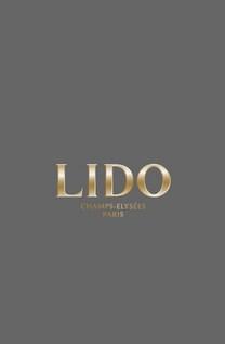 LE LIDO - CCE