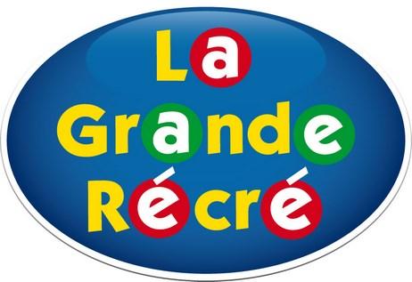 LA GRANDE RÉCRÉ - CCE