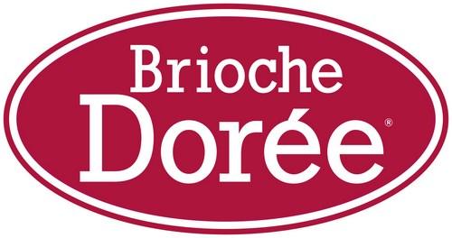 BRIOCHE DOREE 144 AVENUE DES CHAMPS-ELYSEES - CCE