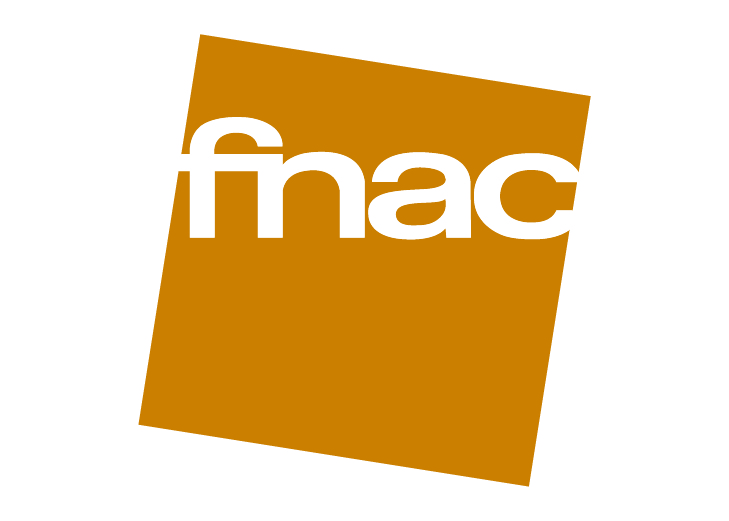 FNAC - CCE