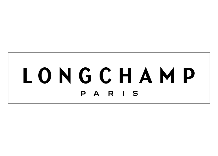 LONGCHAMP - CCE