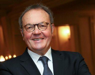 Jean-Noel-Reinhardt