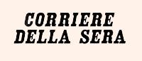 coriere2
