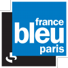 F-Bleu-Paris-f2